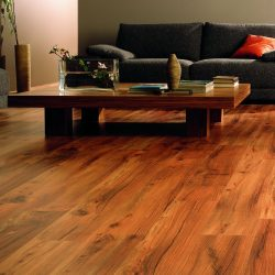 Best-Vinyl-Wooden-Living-Room-Flooring