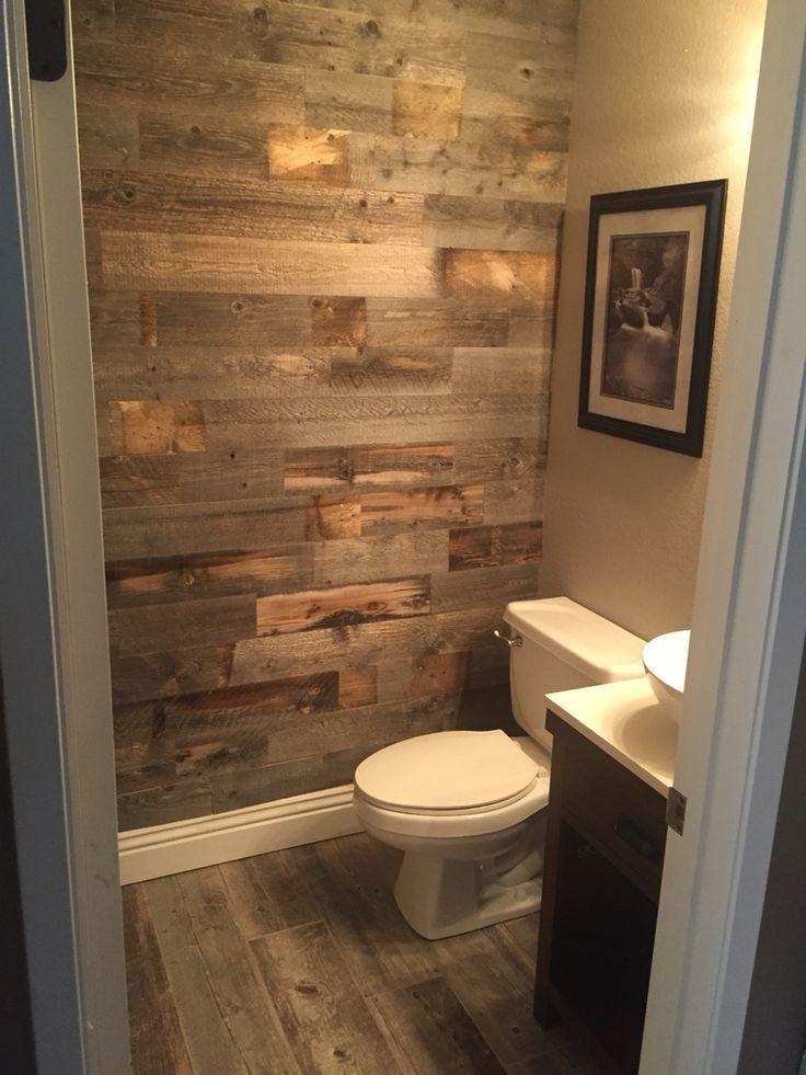 Bathrooms Granite More - Bathroom remodeling allen tx