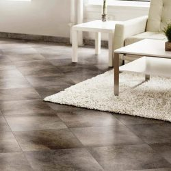 grand-flooring-for-living-room-3