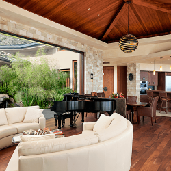 indoor-outdoor-living-3