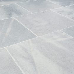 marble-tile-flooring-ideas-and-natural-stone-the-home-pictures-marble-tile-flooring-l-0b9a3c9c12757364